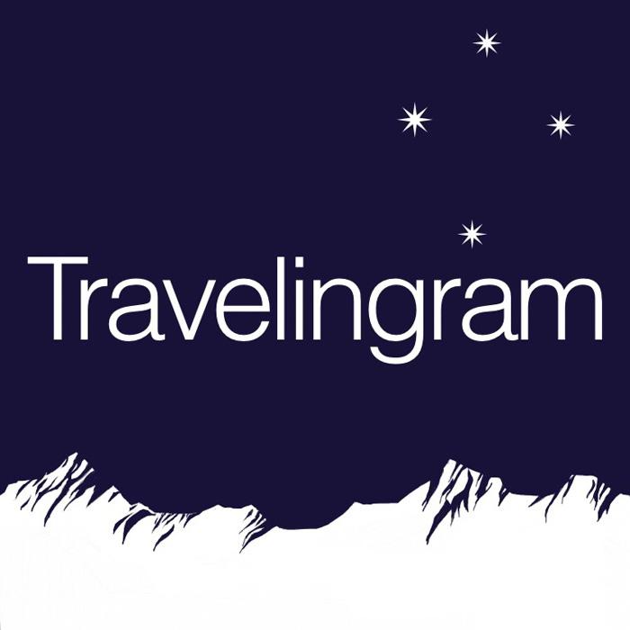 Travelingram